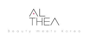 Shop at Althea!