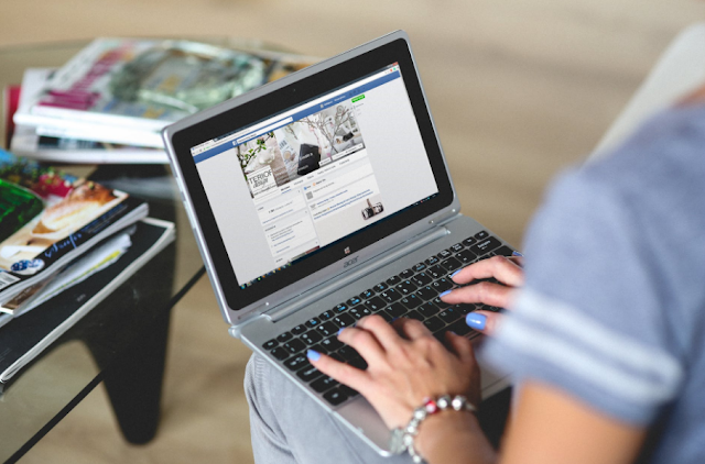 How to make money online from Facebook 2019 ( Step by step Guide)