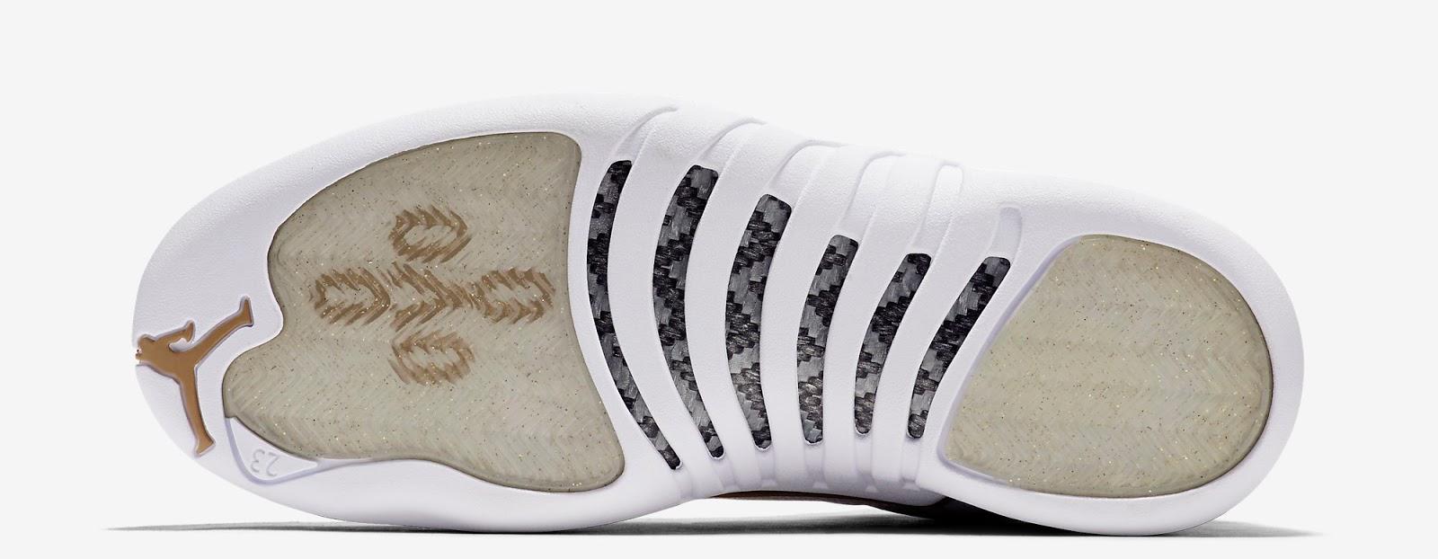 7be0ffc9c7d ... coupon code ajordanxi your 1 source for sneaker release dates air jordan  12 20d3b 908f7
