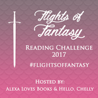 Flights of Fantasy Challenge