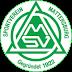 Mattersburg - Austria Wien (won)