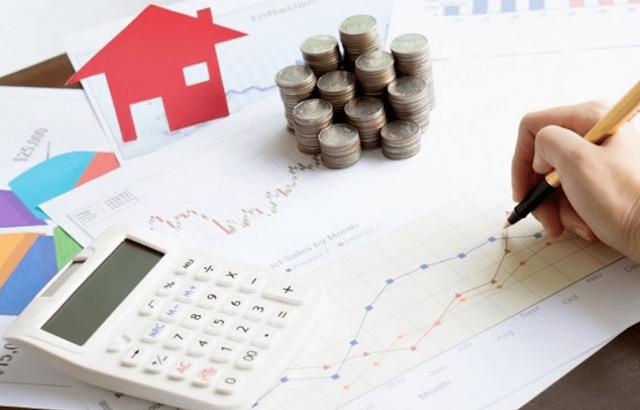 Cara Mengola Pinjaman Dana Dengan Baik
