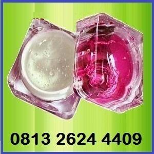 http://www.meliakosmetik.com/2014/03/pemerah-bibir-puting-payudara.html