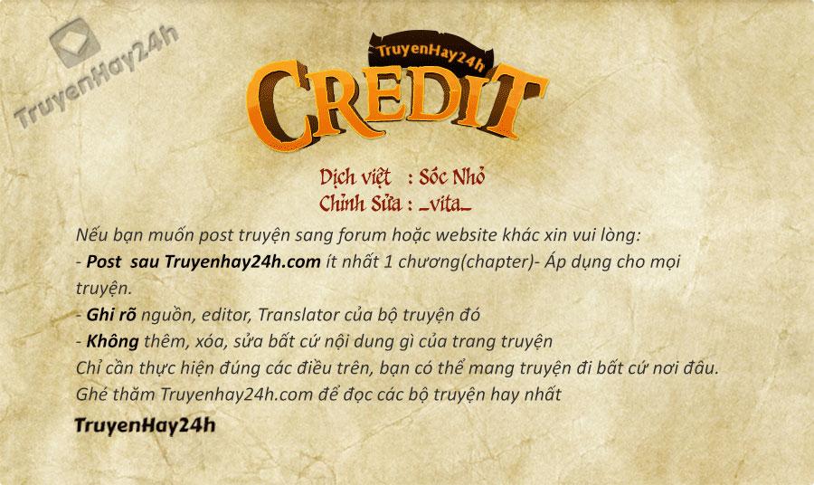 Cơ Phát Khai Chu Bản chapter 127 trang 2