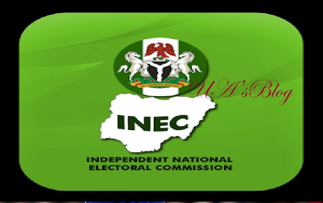 2019: 'You are putting lives of our staff in danger' – INEC tells PDP