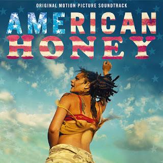 American Honey (Original Motion Picture Soundtrack) (2016) - Album Download, Itunes Cover, Official Cover, Album CD Cover Art, Tracklist