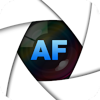 AfterFocus Pro v2.0.3 Apk