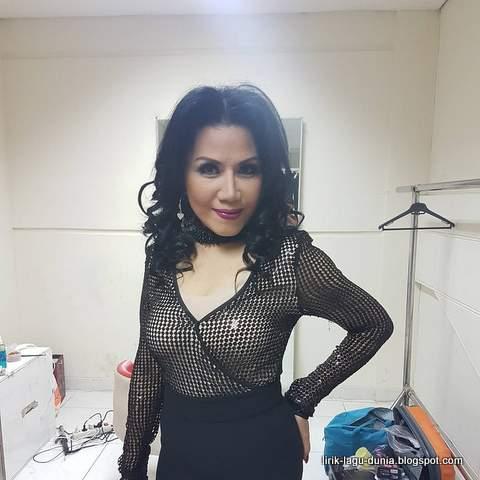 Rita Sugiarto - instagram 2017
