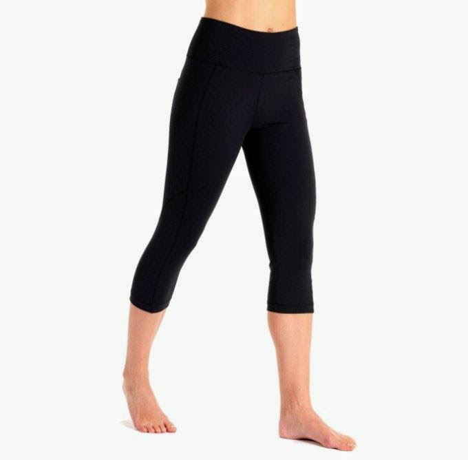 Marika Magic Slimming Capri Legging.jpeg