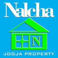 PORTAL LOKER JOGJA -LOWONGAN DI NALCHA PROPERTY YOGYAKARTA - APRIL 2017