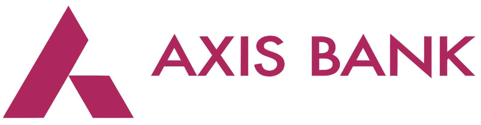 Axis Bank Missed Call Balance enquiry Number or SMS, Toll