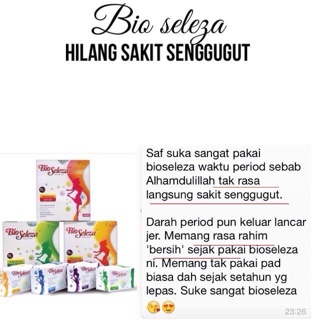 Image result for bio seleza