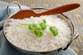 Cobain Cara Alami Diet Sehat Tanpa Nasi Yuk!