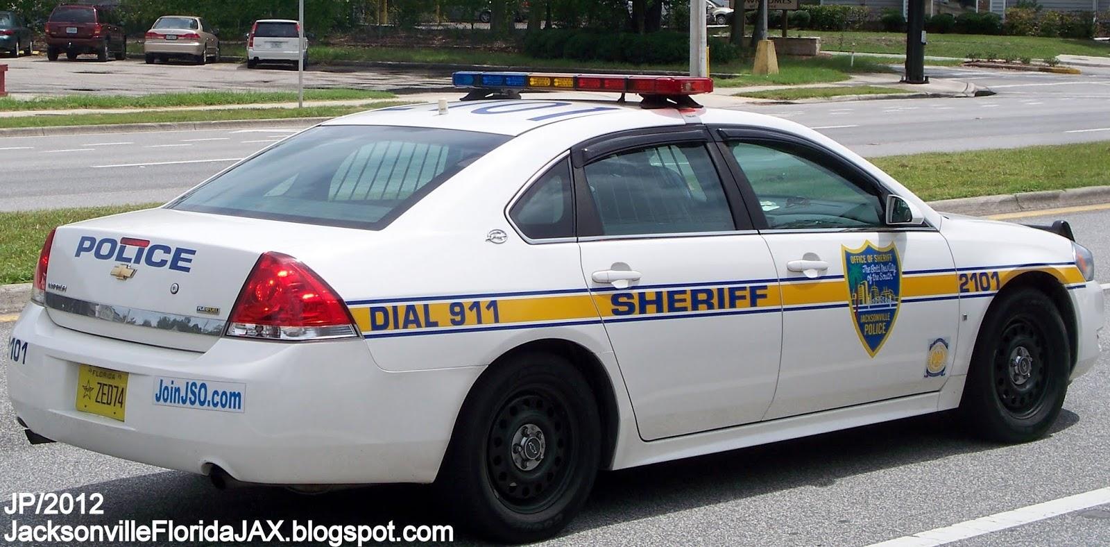 Police Dept. GA.FL.AL, Sheriff State Patrol Car Cops K-9 ...