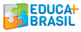 Resultado de imagem para borrazopolis educa mais brasil