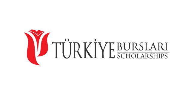 Türkiye Bursları – Türkiye Scholarships