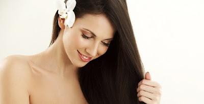 Perawatan Alami Untuk Kulit Kelapa Sehat Dan Rambut Tebal Cantik Alami