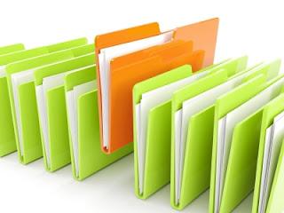 كيفية تغيير مجلد تثبيت البرامج الافتراضي Programm Files