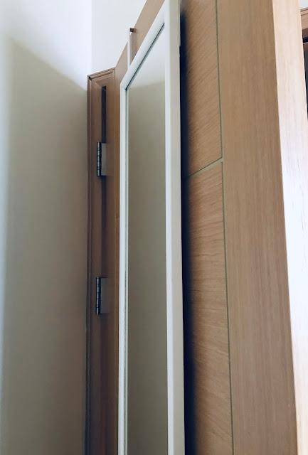 心得 Ikea好物 收納盒 棉被 掛鏡 隨手黏毛絮黏把 溼度計feat Ikea地雷床墊與櫃子