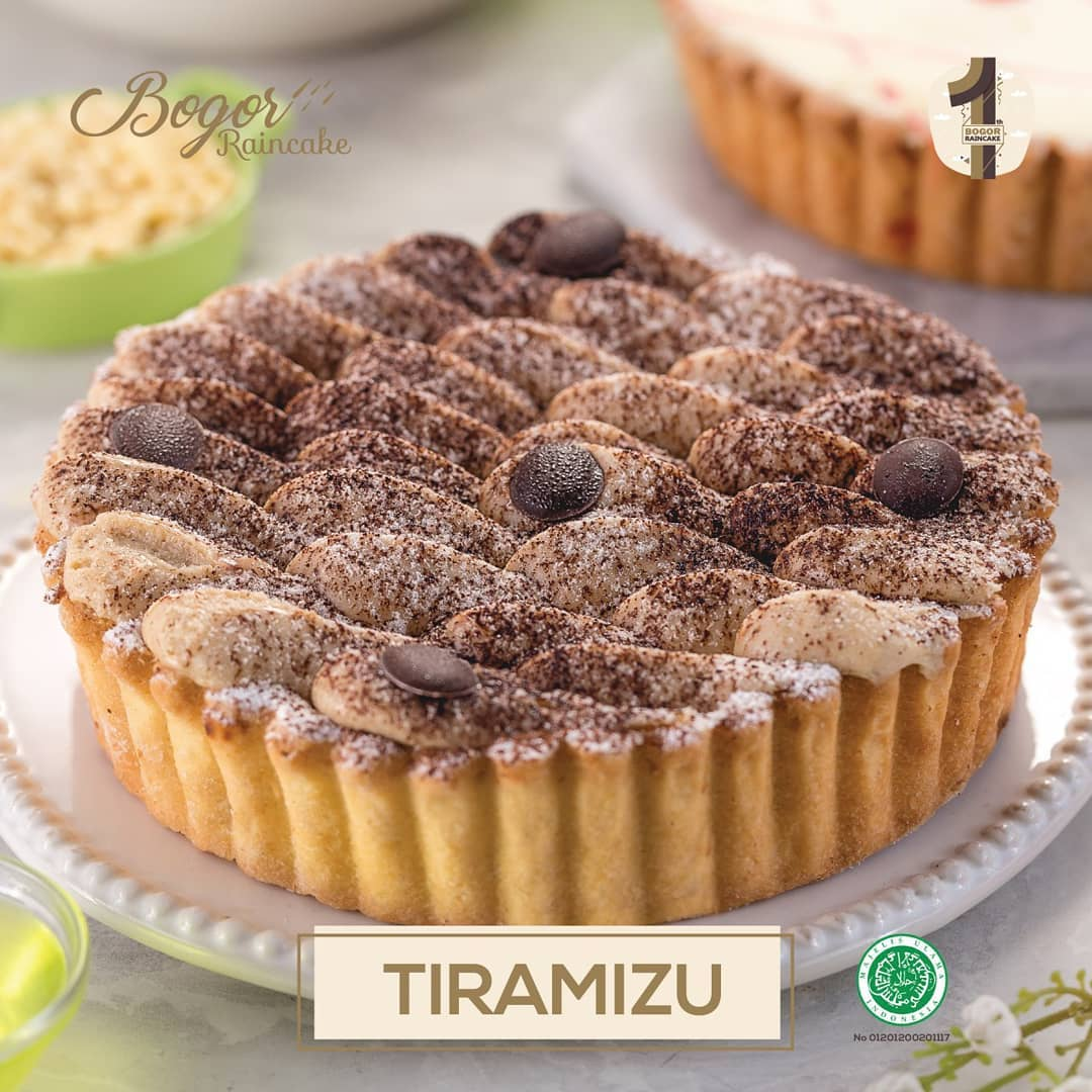 bogor-raincake-raintart-tiramisu