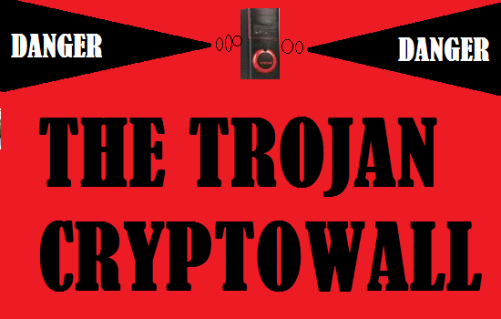 http://www.wikigreen.in/2014/10/trojan-cryptowall-most-harmful-malcode.html