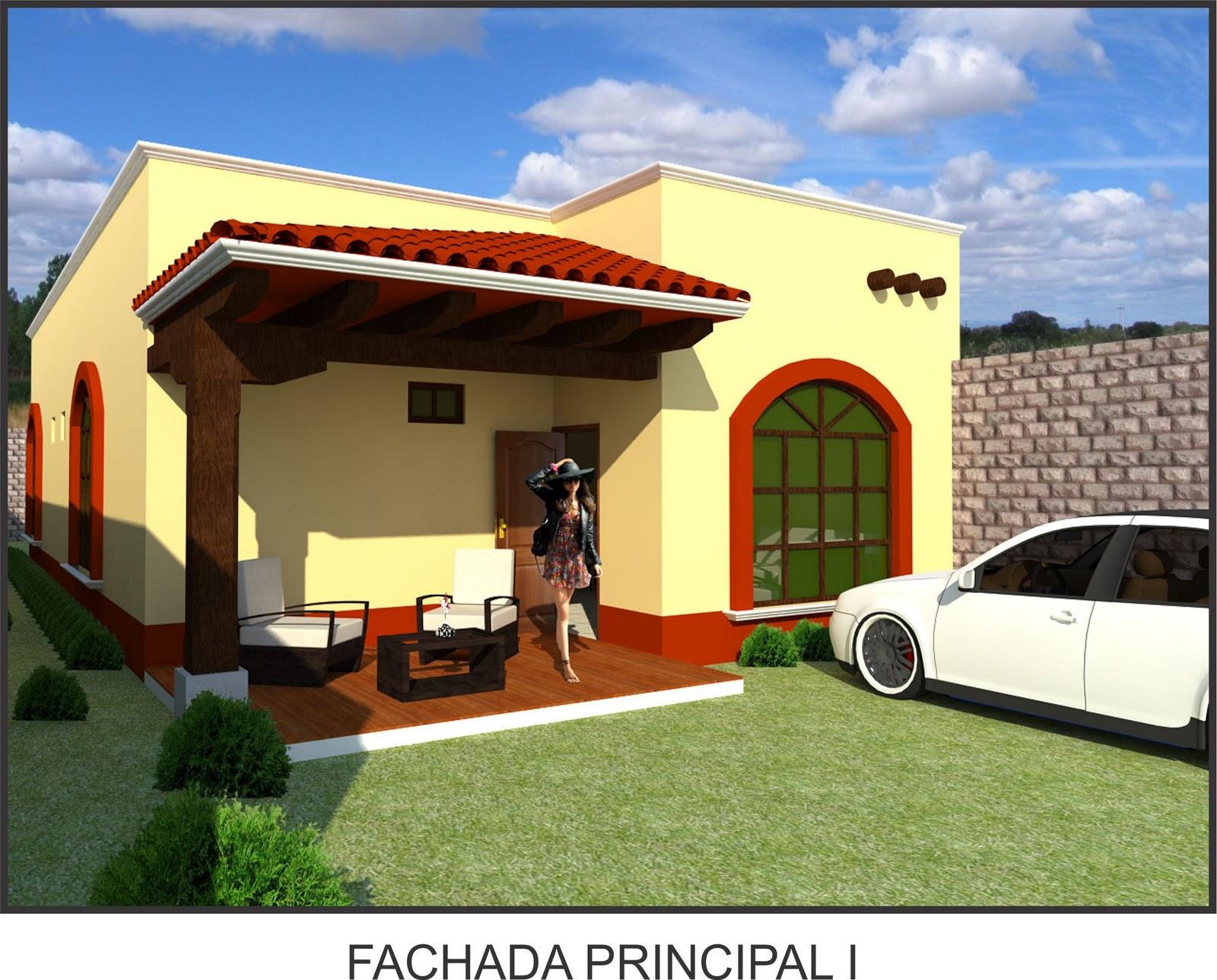 fachadas de casas para segunda planta arquitectura construcci n casa colonial arriaga