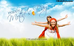 happy mothers day wallpapers 2017 download