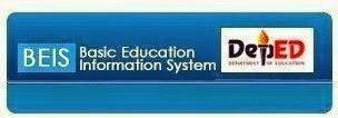 EBEIS Logo