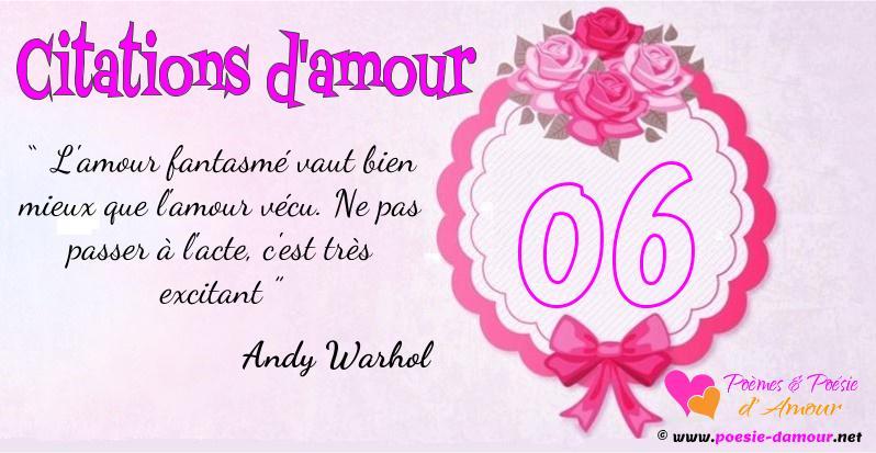 Citations proverbes d 39 amour po mes po sie d 39 amour - Image d amour gratuite ...