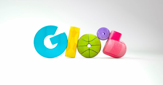 "Gloob ""Logo ID: Sports"""