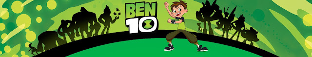 http://pt-br.ben10reboot.wikia.com/wiki/P%C3%A1gina_Inicial