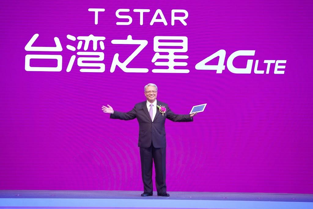 頂新出售台灣之星股權,電信三雄接手機率高