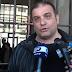 Ιωάννινα:Υπόθεση με ισχυρό συμβολισμό η υπόθεση της καθαρίστριας από την Πρέβεζα[βίντεο]