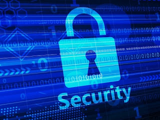 the Security of Information Systems and Networks