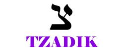 http://tarotstusecreto.blogspot.com.ar/2015/06/letras-hebreas-tzadik-o-tsadesh.html