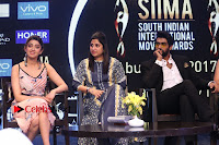 South Indian International Movie Awards (SIIMA) Short Film Awards 2017 Function Stills .COM 0144.JPG