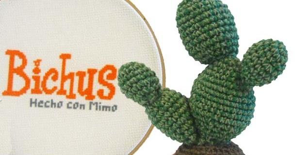 Make A Crochet Garden | Amigurumi patrones gratis, Dibujos de ... | 319x608
