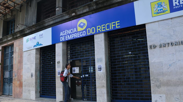 Evento no Recife oferece 1,1 mil vagas de emprego para pessoas com deficiência