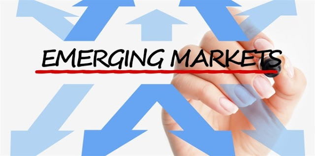Nâng hạng thị trường chứng khoán Việt Nam, Emerging marke