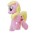My Little Pony Wave 22 Cherry Berry Blind Bag Pony
