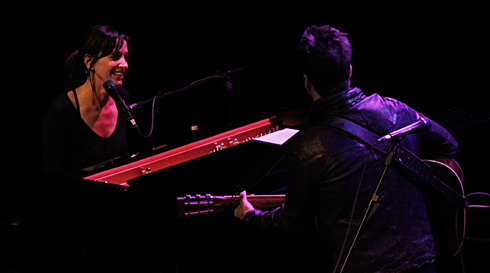 raine maida chantal kreviazuk alberta