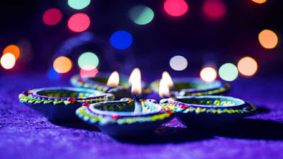 Happy-Diwali-Wishes-2018-In-English