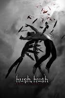 Resultado de imagen de hush hush