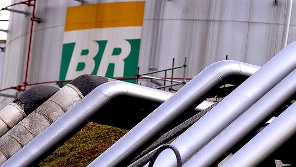 Resultado de imagem para Petrobras na Holanda