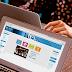 latest online business ideas تازہ ترین آن لائن کاروباری خیالات