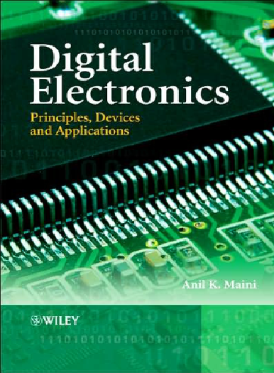 Electronics Devices And Circuits By Millman Amp Halkias Pdf
