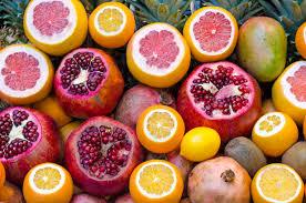 Makanan Yang Baik Untuk Mengurangkan Kembung Dan Keradangan