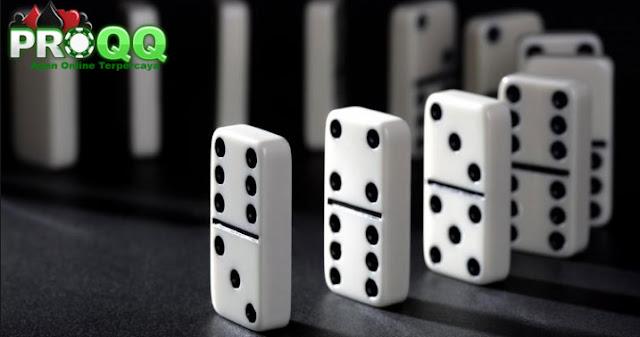 Cara Mudah Melihat Kartu Mix PokerQQ Domino Online