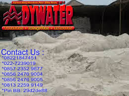 022 723 8019 0856 2476 9005 0821 4000 2080 (Fajri) 0821 2742 4060 (Ghani) 0812 2015 1631 (Randi) 0821 2742 3050 (Rusmana) |jual pasir aktif,pasir aktif adalah,fungsi pasir aktif dalam penjernihan air,cara mengaktifkan pasir aktif,artikel saringan pasir aktif,jurnal saringan pasir aktif,pasir aktif untuk filter,manfaat pasir aktif,cara membuat pasir aktif,harga zeolit aktif,harga pasir aktif di bandung,jual media filter air di bekasi,ferrolite,media filter ferrolite,susunan media filter air,susunan filter air yang baik,