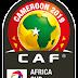 Bafana Bafana held to a goalless Draw by Libya